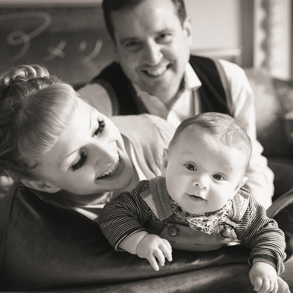 London Maternity Newborn Family Children's and Wedding Photographer