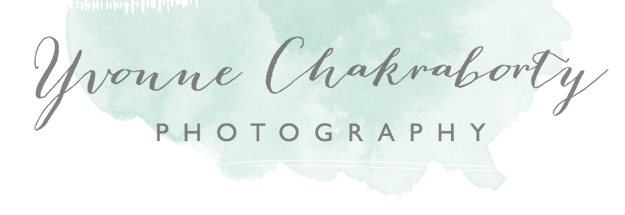 Yvonne Chakraborty Photography